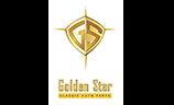 GoldenstarAuto_BL1