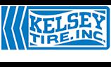 KelseyTire_BL1