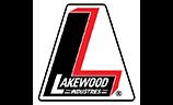 Lakewood_BL1