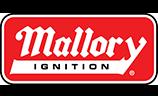 Mallory_BL1