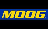 Moog_BL1