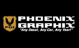 PhoenixGraphics_BL1