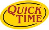Quicktime_BL1