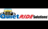 QuietRideSolutions_BL1