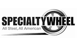 Specialtywheel_BL1