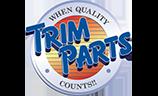 TrimParts_BL1