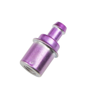 1969 Camaro purple pcv valve for special high performance