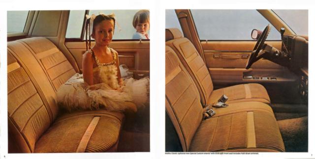 1981 Malibu OEM Brochure (4)