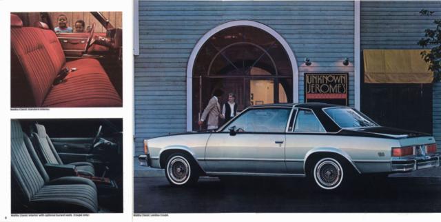 1981 Malibu OEM Brochure (5)