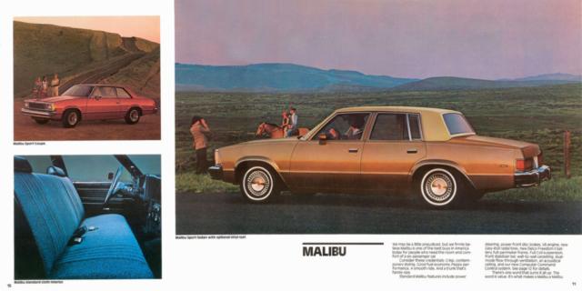 1981 Malibu OEM Brochure (6)