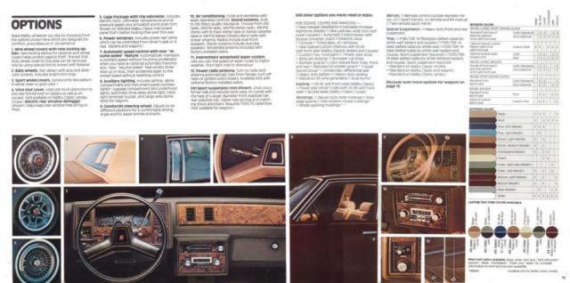 1981 Malibu OEM Brochure (9)