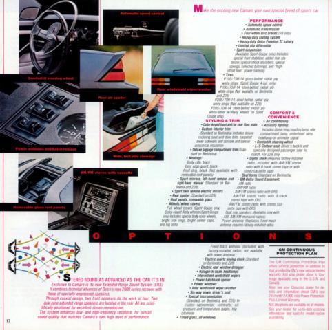 1982 Camaro OEM Brochure (10)