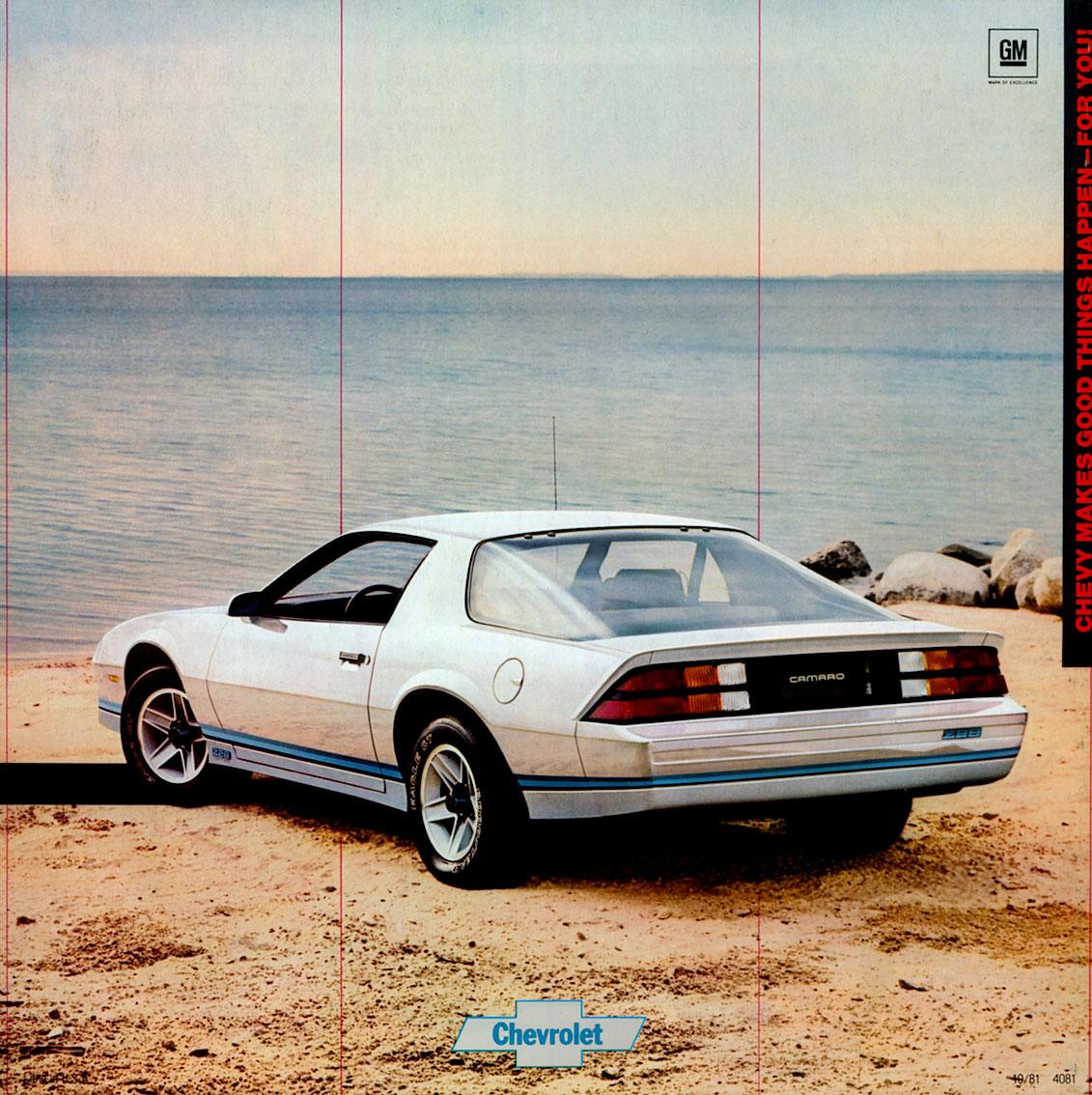 1982 Camaro OEM Brochure (11)