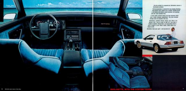 1982 Camaro OEM Brochure (6)