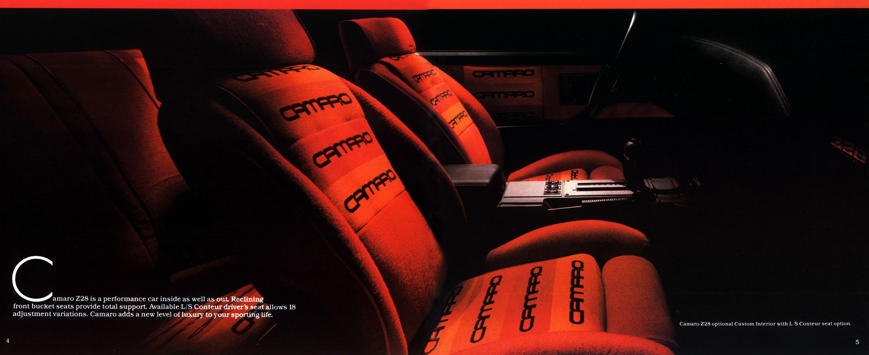 1983 Camaro OEM Brochure (3)
