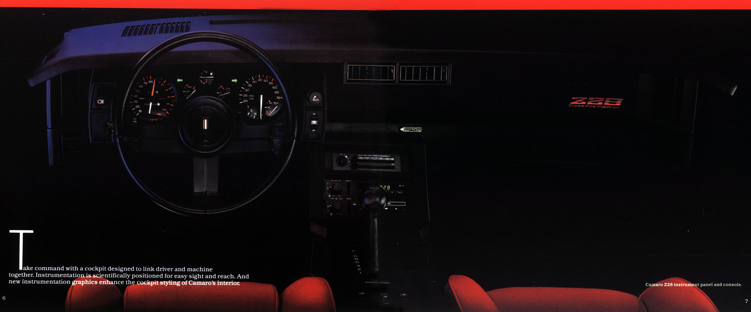 1983 Camaro OEM Brochure (4)