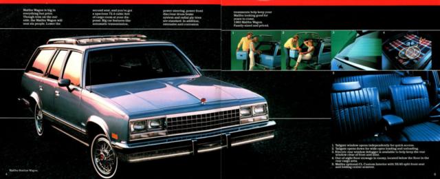 1983 Malibu OEM Brochure (3)