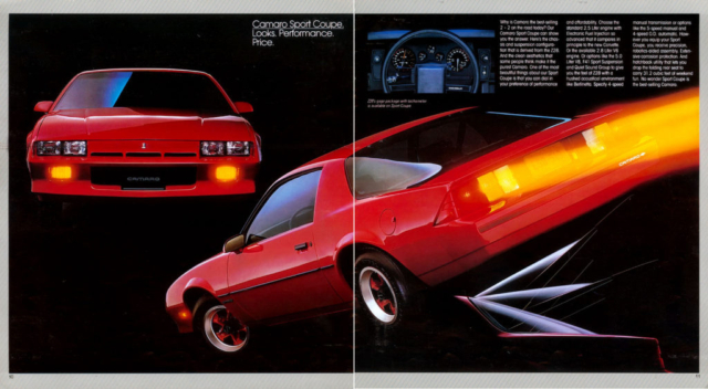 1983 Camaro OEM Brochure (6)