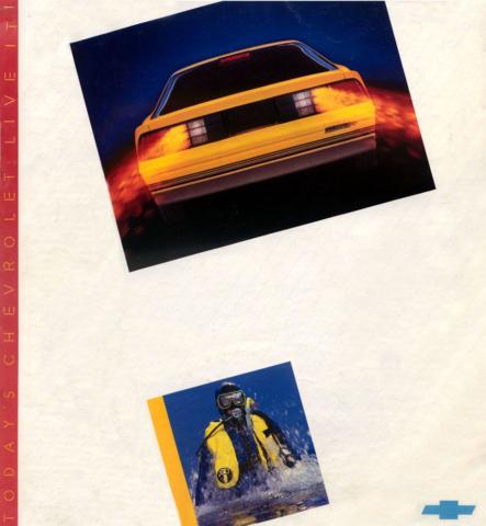 1986 Camaro OEM Brochure (11)