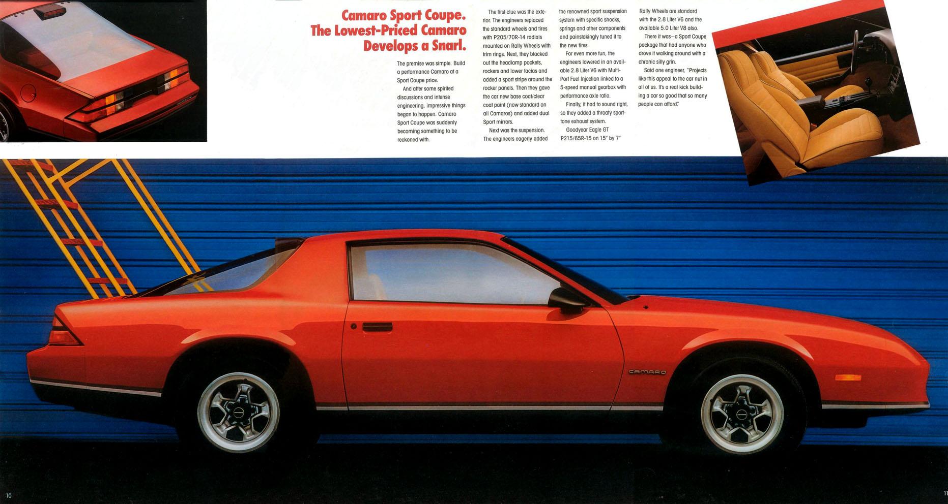 1986 Camaro OEM Brochure (6)