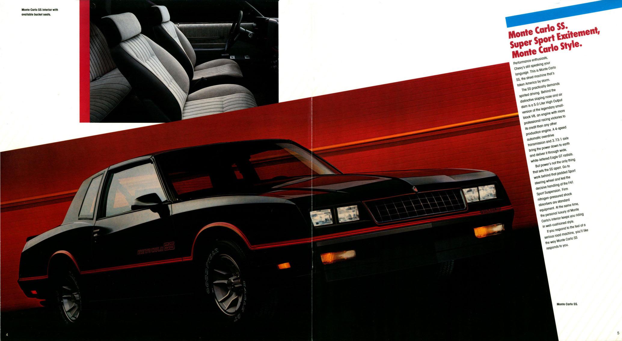 1986 Monte Carlo OEM Brochure (3)