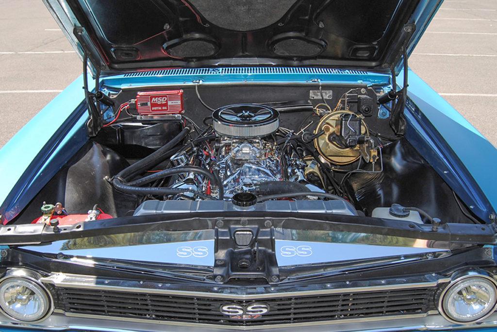 Engine Car Photos