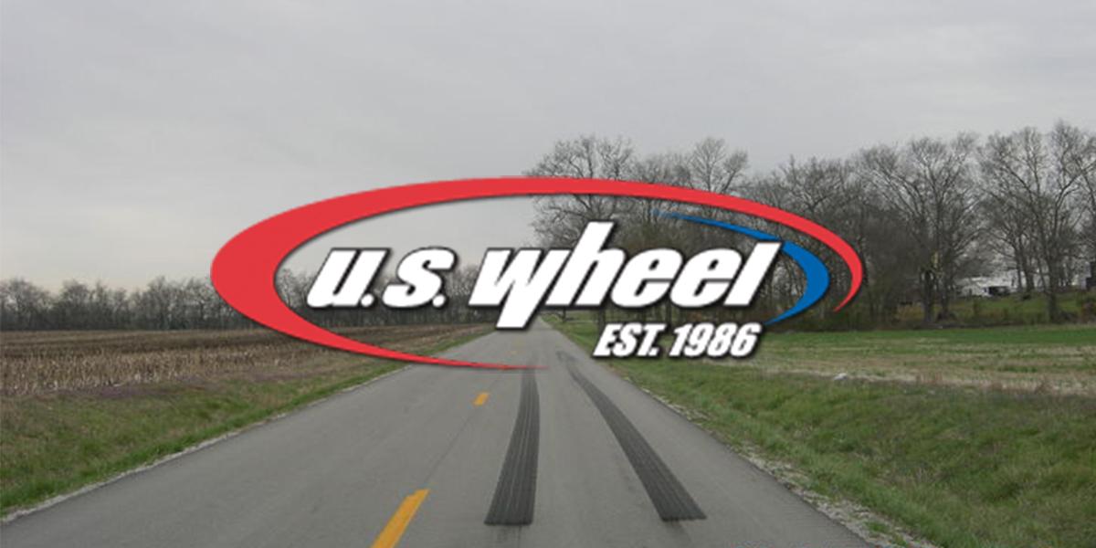 U.S. Wheel