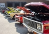 ground-up-show-row-of-chevrolets