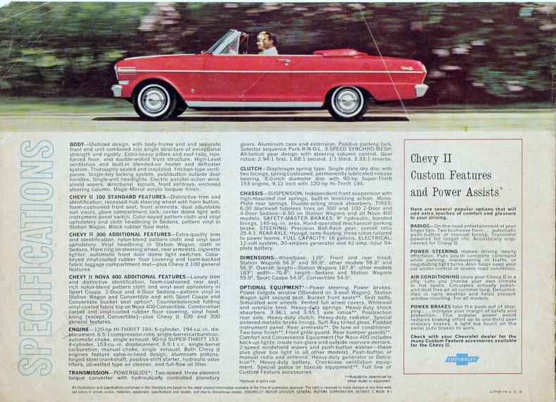 1499 1962 Chevrolet Chevy II-12 low res