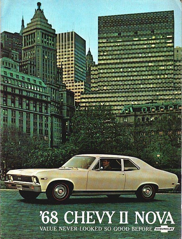 1550 1968 Chevrolet Chevy II Nova-01 low res