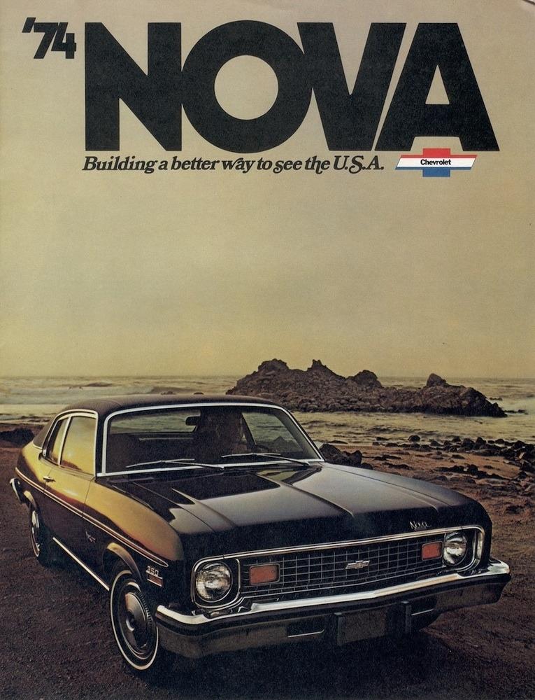 1615 1974nova 01 low res