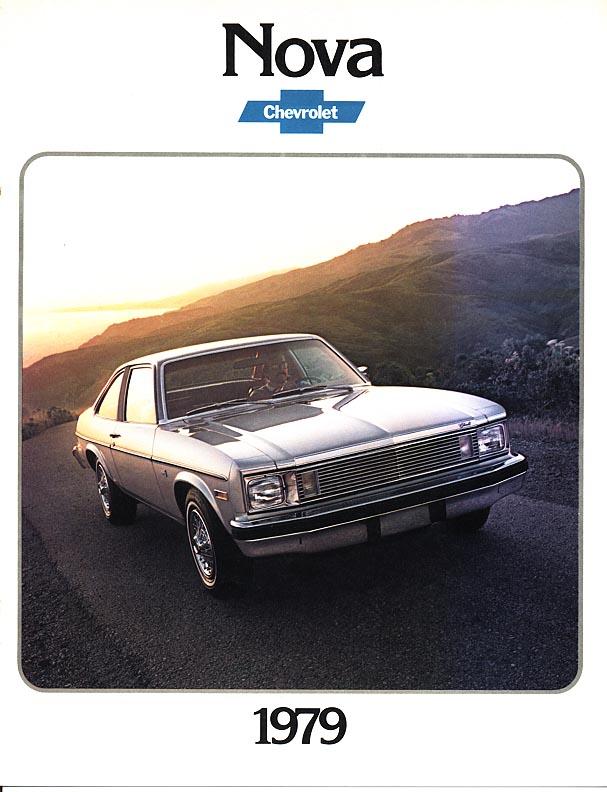 79nv-01