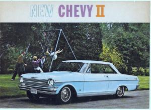 1488 1962 Chevrolet Chevy II-01 low res