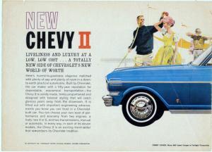 1489 1962 Chevrolet Chevy II-02 low res