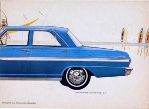 1490 1962 Chevrolet Chevy II-03 low res