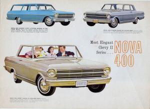 1491 1962 Chevrolet Chevy II-04 low res