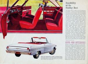 1492 1962 Chevrolet Chevy II-05 low res
