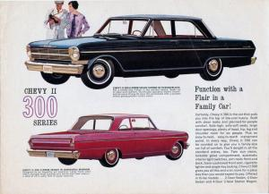 1493 1962 Chevrolet Chevy II-06 low res