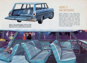 1494 1962 Chevrolet Chevy II-07 low res