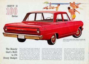 1495 1962 Chevrolet Chevy II-08 low res