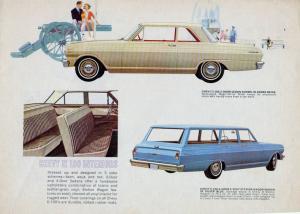 1496 1962 Chevrolet Chevy II-09 low res