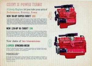 1497 1962 Chevrolet Chevy II-10 low res