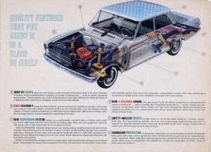 1498 1962 Chevrolet Chevy II-11 low res