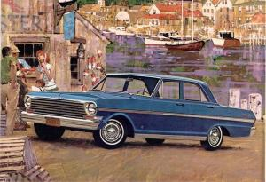 1507 1963 Chevy II-06 low res