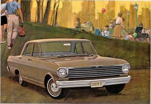 1511 1963 Chevy II-10 low res