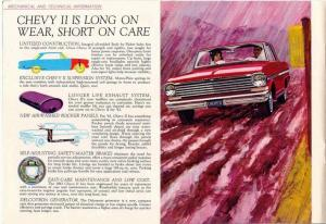1515 1963 Chevy II-14 low res
