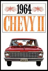 1518 1964 Chevy II-01 low res