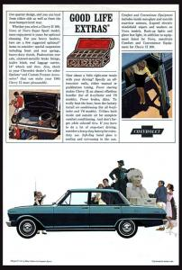 1522 1964 Chevy II-05 low res