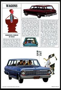 1523 1964 Chevy II-06 low res