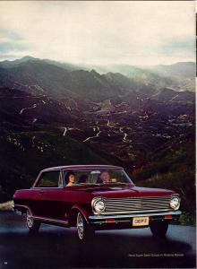 1526 1965 Chevrolet-16 low res